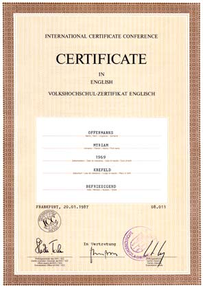 english_certificate